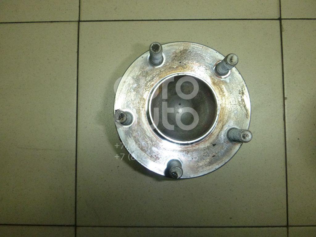 Купить Ступица задняя Mazda CX 5 2012-; (KD312615XA)