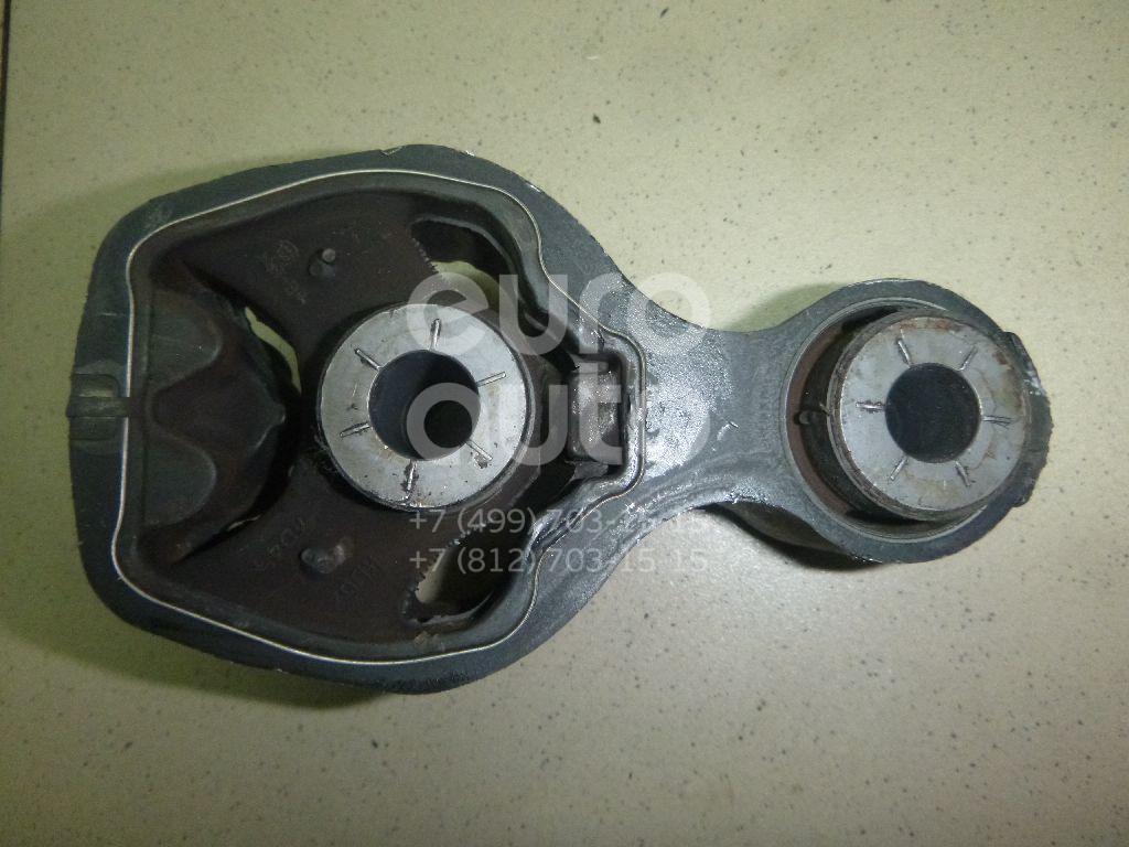 Купить Опора двигателя задняя Mazda CX 5 2012-; (KD6239040)