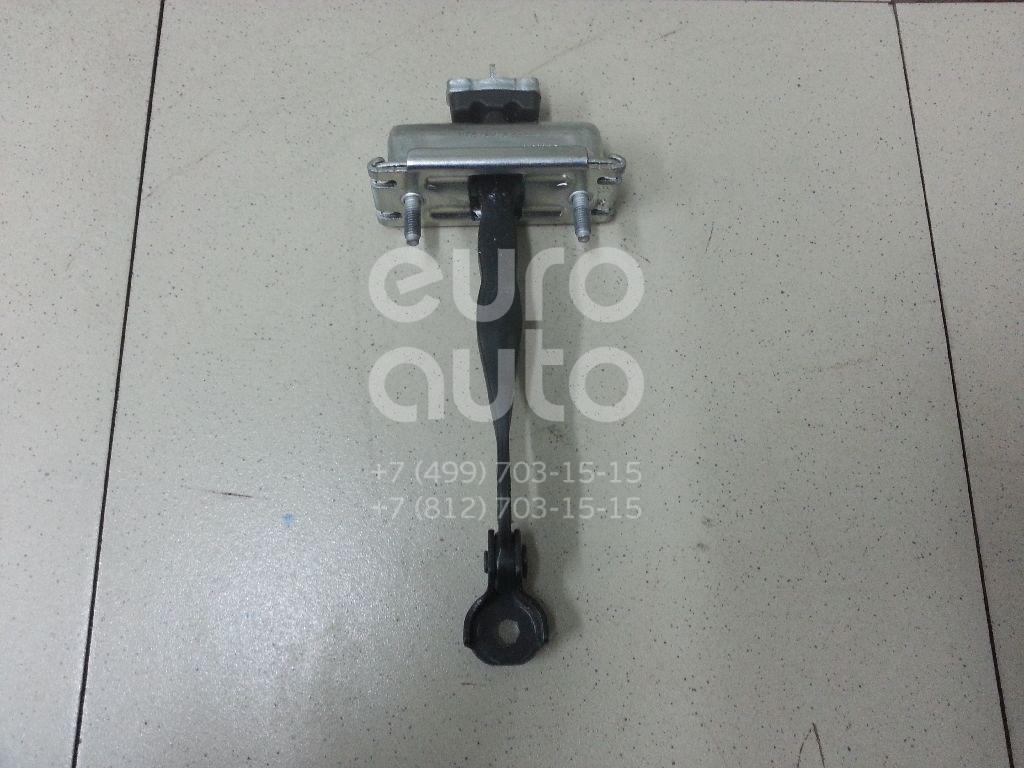 Купить Ограничитель двери Ford Kuga 2012-; (5162691)