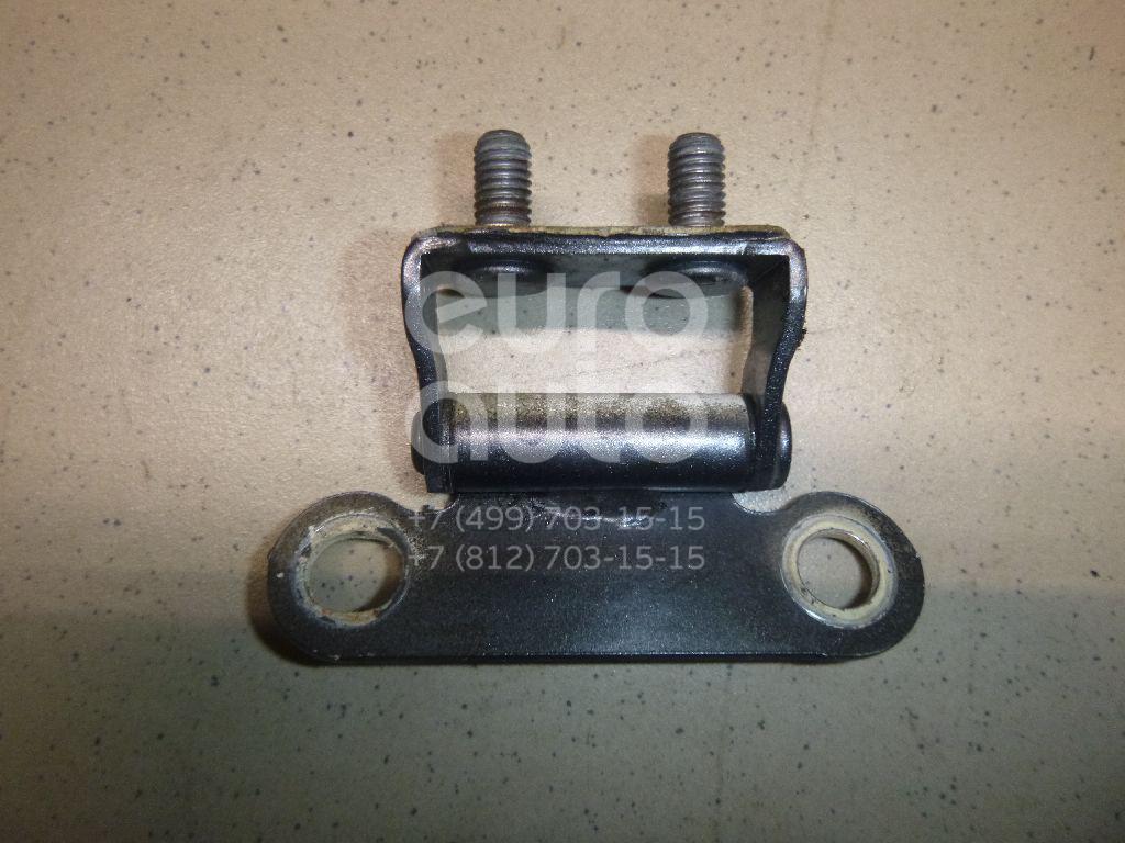 Петля двери багажника верхняя Toyota Prius 2003-2009; (6881047010)  - купить со скидкой