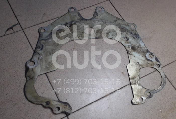 Купить Пластина КПП Mitsubishi Pajero/Montero IV (V8, V9) 2007-; (MD337494)