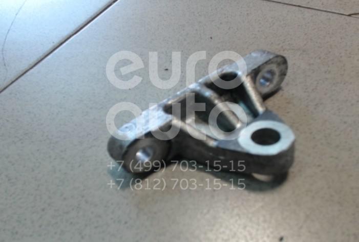 Купить Кронштейн кондиционера Subaru Tribeca (B9) 2005-2014; (23951AA040)