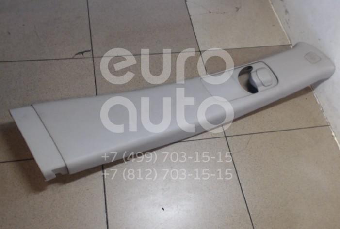 Купить Обшивка стойки Subaru Tribeca (B9) 2005-2014; (94012XA00AMV)