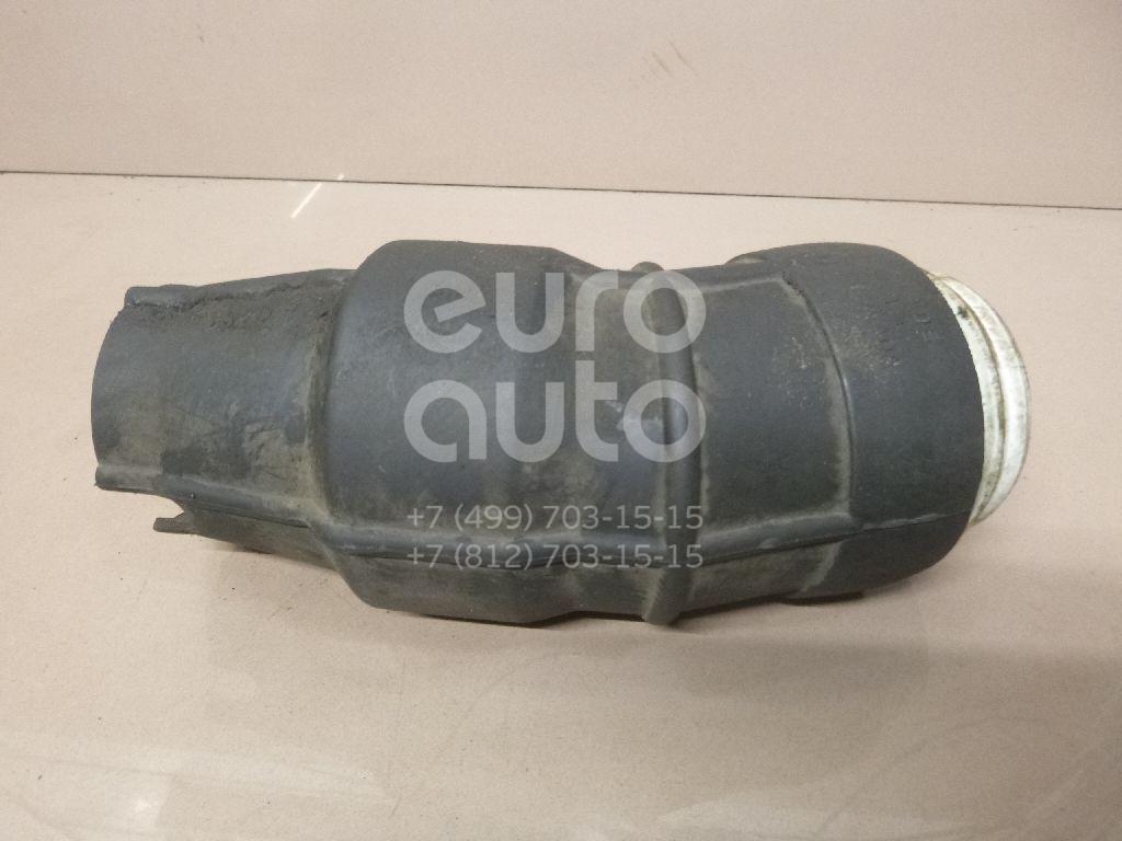 Пыльник рулевой рейки Chevrolet Trail Blazer 2001-2010; (15155711)  - купить со скидкой