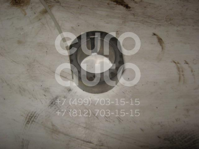 Купить Втулка (двигатель) Nissan X-Trail (T30) 2001-2006; (150416N200)