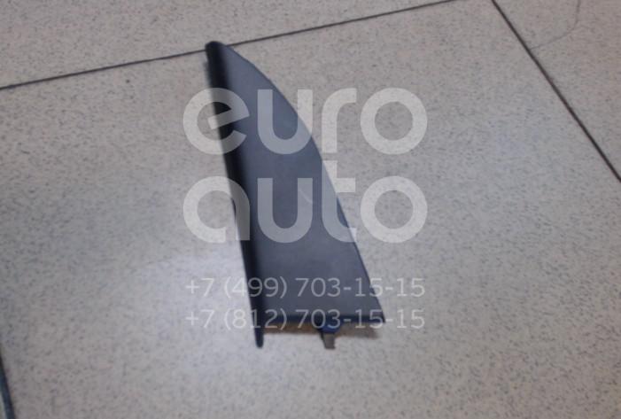 Купить Крышка зеркала внутренняя левая Subaru Tribeca (B9) 2005-2014; (94251XA01AJC)
