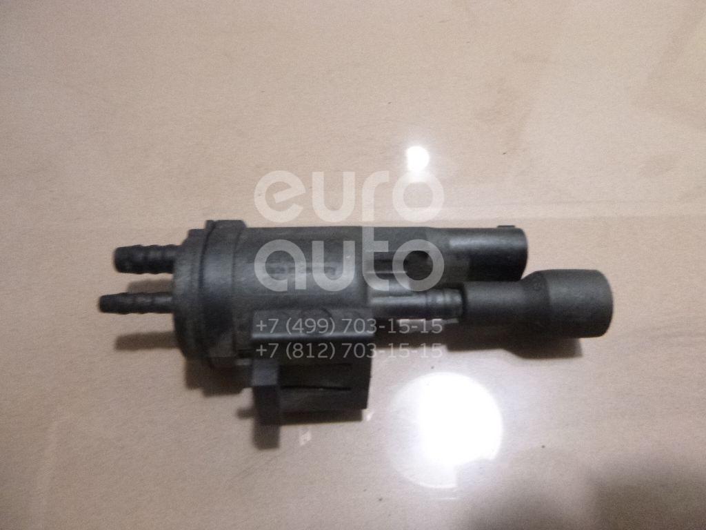 Клапан электромагнитный Mercedes Benz W166 M-Klasse (ML/GLE) 2011-; (0025407097)  - купить со скидкой
