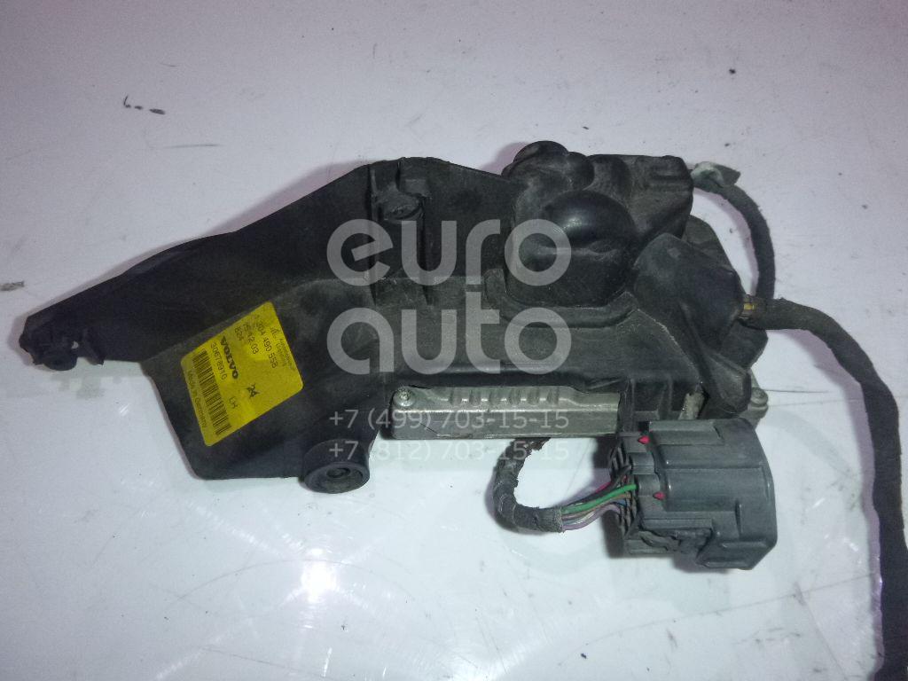 Купить Блок ксеноновой лампы Volvo S40 2004-2012; (30678910)
