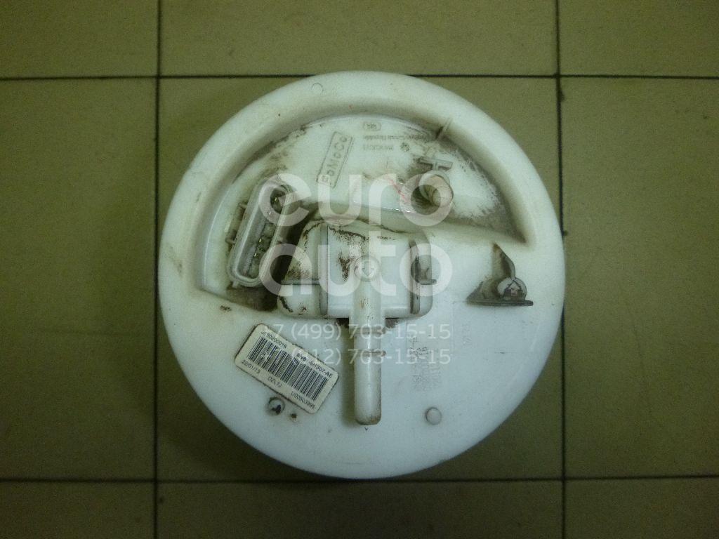 Купить Насос топливный электрический Mazda Mazda 3 (BL) 2009-2013; (LF3T1335XD)
