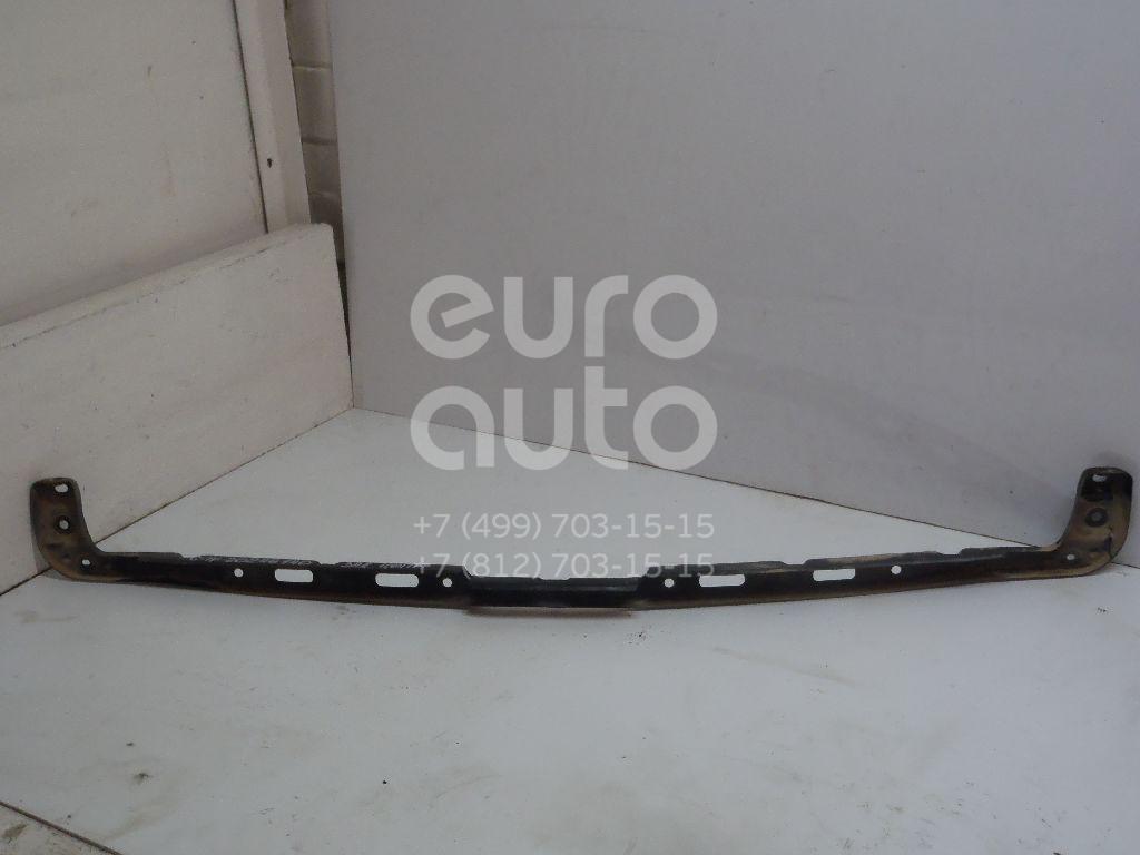 Купить Направляющая заднего бампера VW Golf IV/Bora 1997-2005; (1J6807861B)
