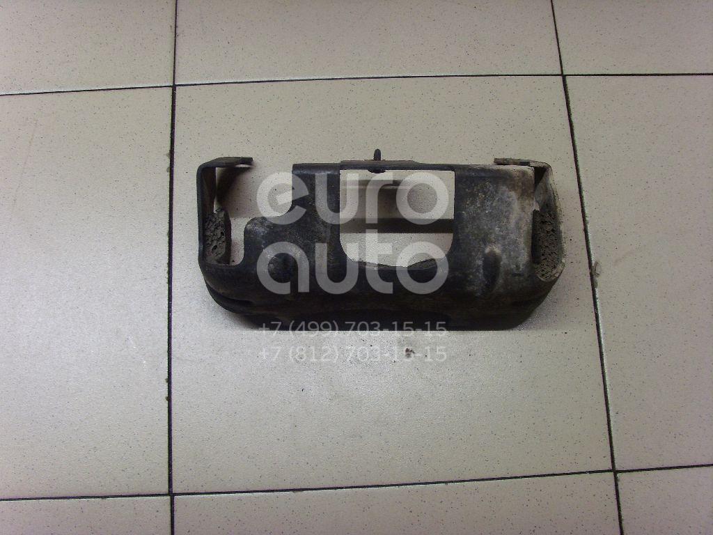 Купить Кронштейн (сопут. товар) Subaru Legacy Outback (B14) 2010-2014; (14047AA851)