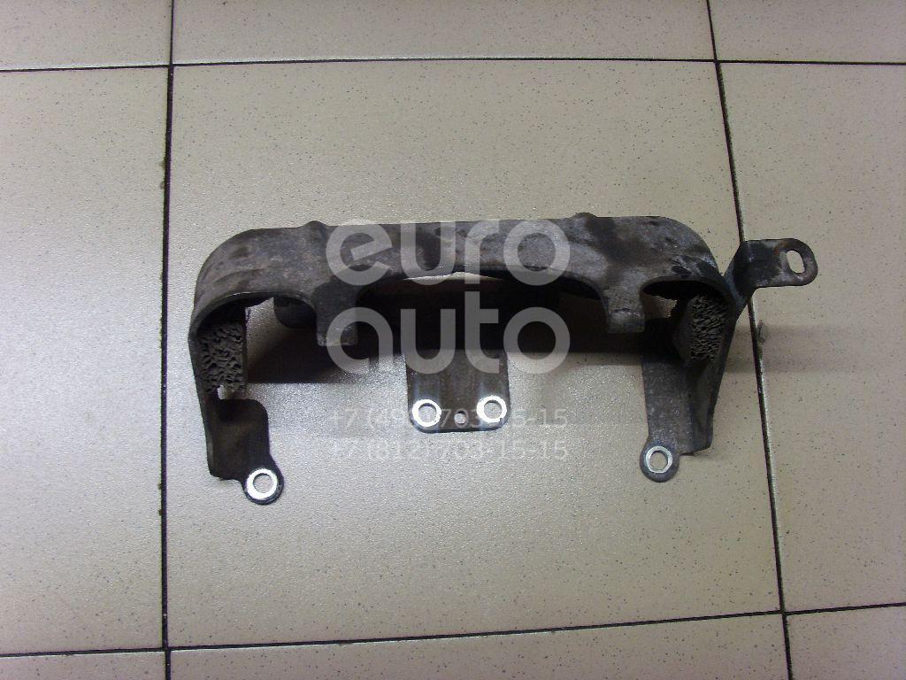 Купить Кронштейн (сопут. товар) Subaru Legacy Outback (B14) 2010-2014; (14047AA841)