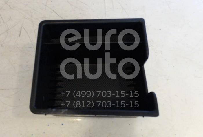 Купить Ящик для инструментов Kia Sorento 2009-; (846932P000)