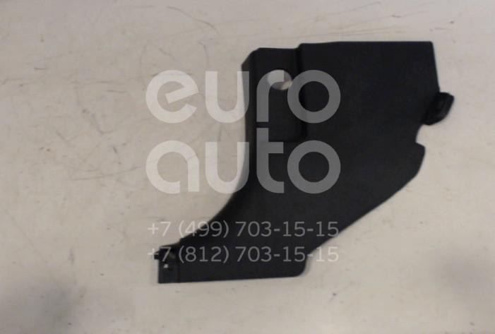 Купить Накладка порога (внутренняя) Kia Sorento 2009-; (858232P000VA)