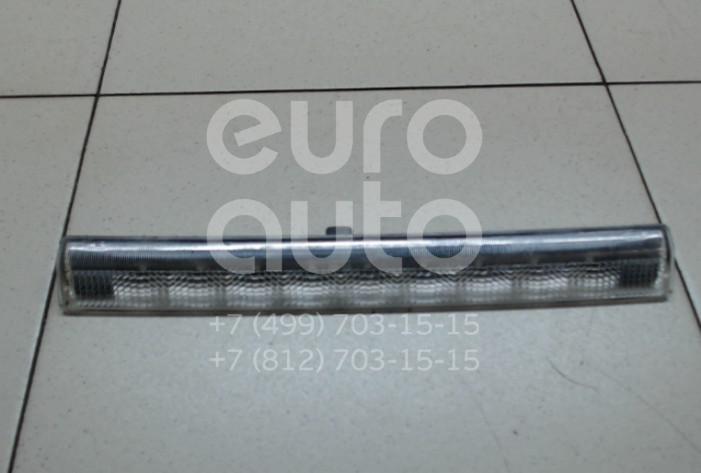 Купить Фонарь задний (стоп сигнал) Toyota RAV 4 2013-; (8157060110)