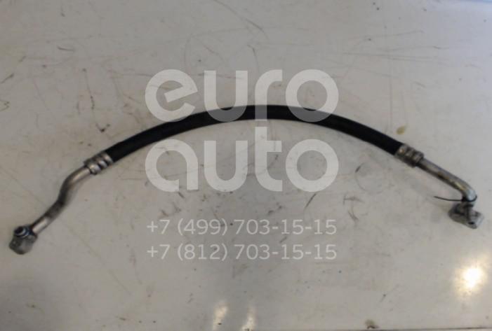 Купить Трубка кондиционера Kia Sorento 2002-2009; (977633E000)