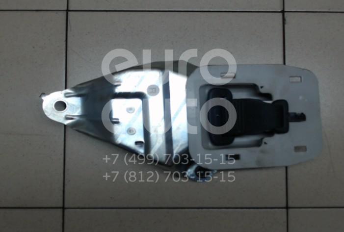Купить Ремень безопасности Toyota RAV 4 2013-; (7332042081C0)