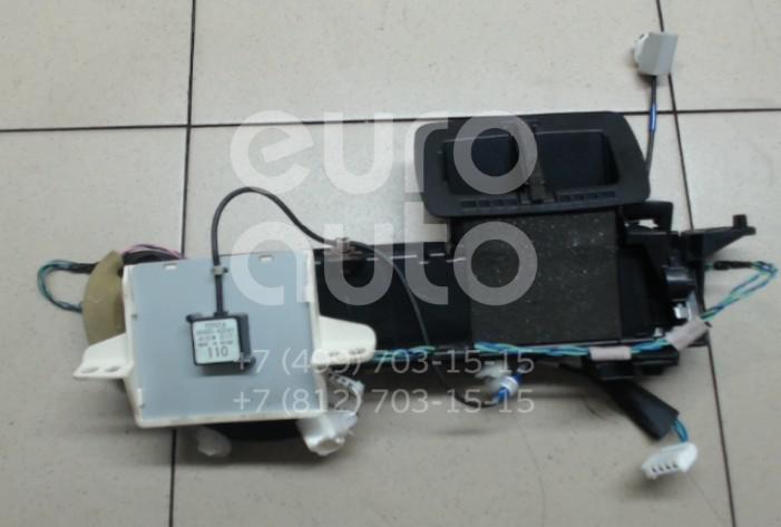 Купить Антенна Toyota RAV 4 2013-; (8686042041)