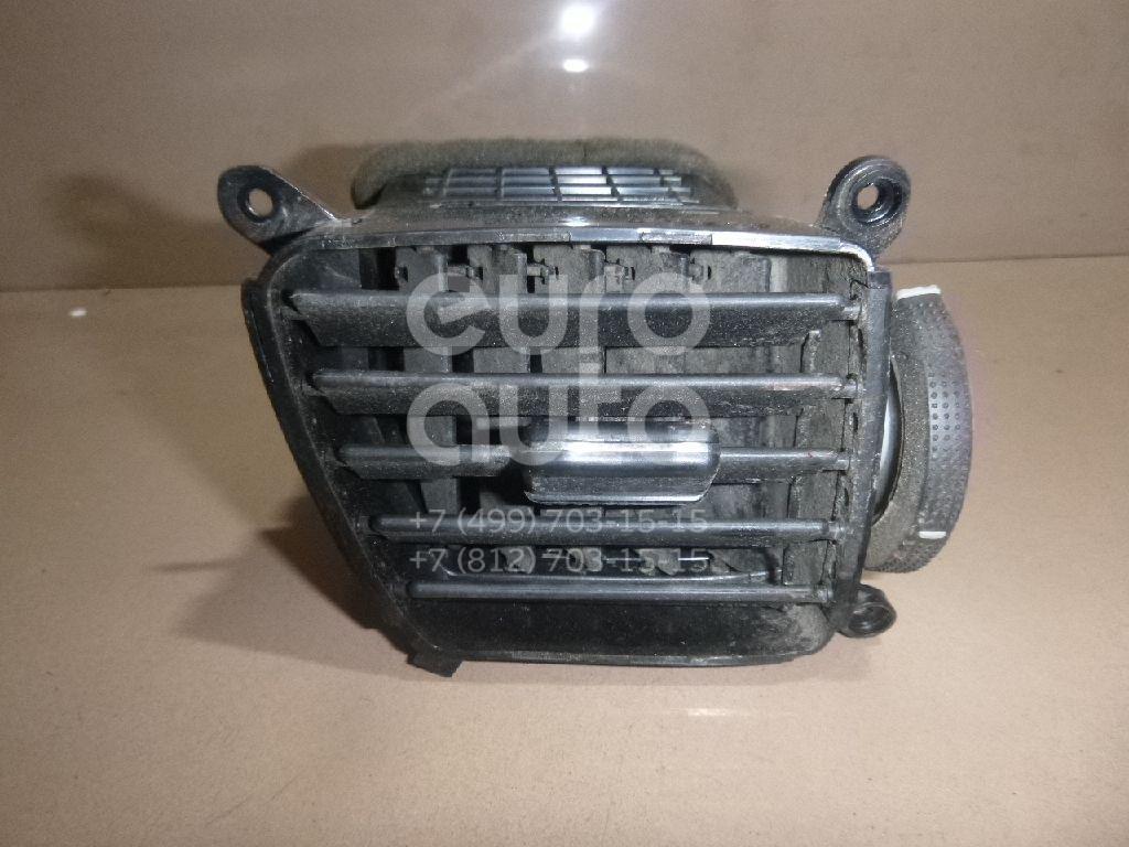 Дефлектор воздушный Hyundai Elantra 2000-2006; (974802D500)  - купить со скидкой
