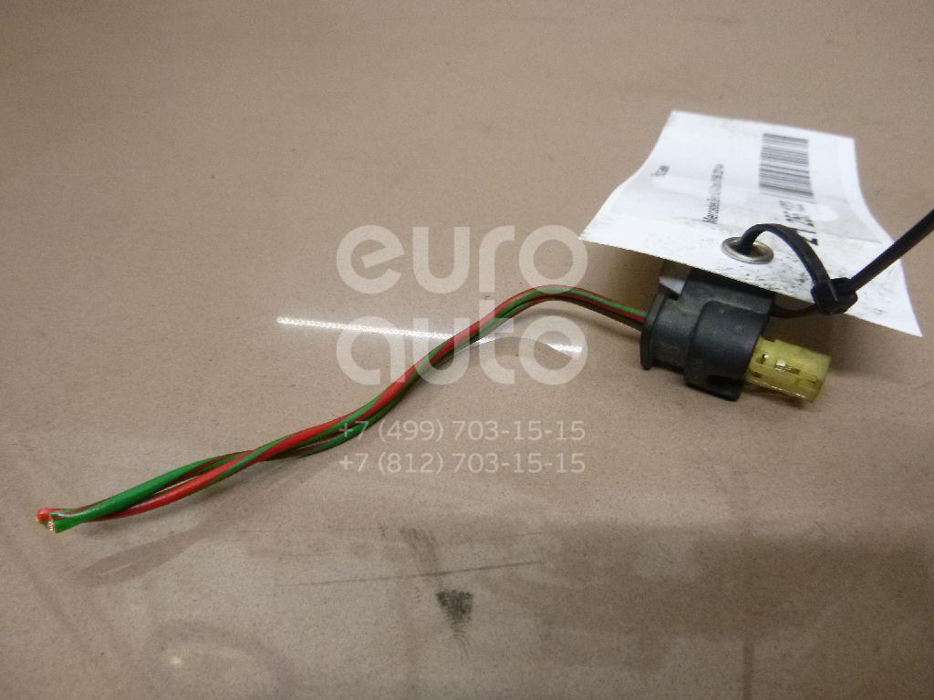 Купить Разъем Mercedes Benz GLA-Class X156 2014-; (0225452026)