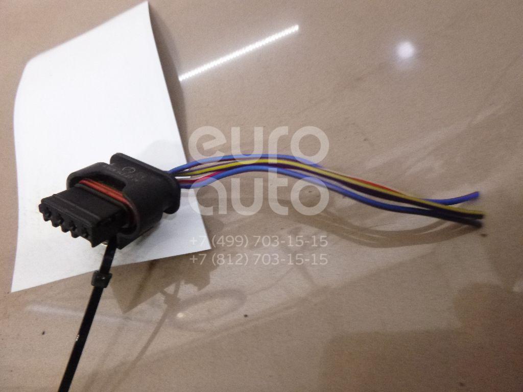 Купить Разъем Mercedes Benz GLA-Class X156 2014-; (0285452726)