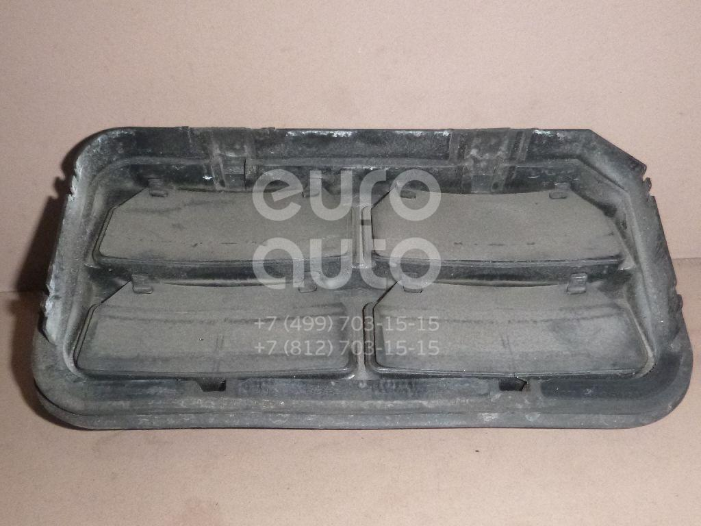 Купить Решетка вентиляционная Opel Insignia 2008-2017; (13502040)