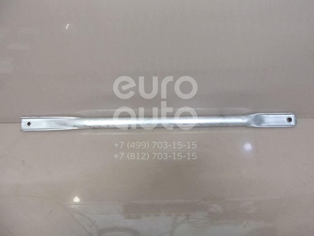 Купить Кронштейн (сопут. товар) Mercedes Benz W205 2014-; (2056280724)