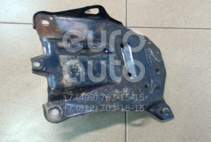 Купить Крепление АКБ (корпус/подставка) Honda Accord VII 2003-2008; (60630SEAE00ZZ)
