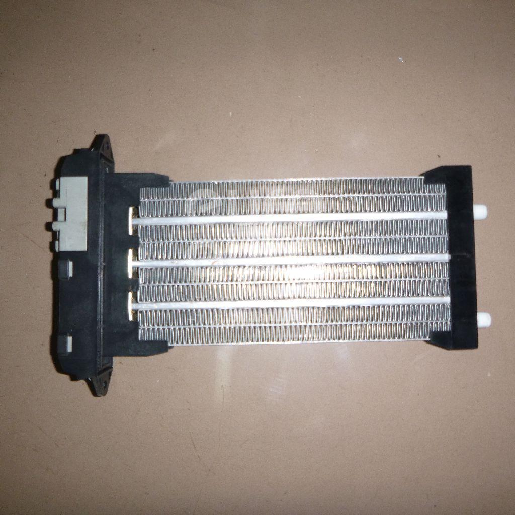 Купить Радиатор отопителя электрический Kia Cerato 2013-; (97191A5000)