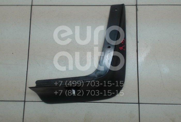 Купить Брызговик задний правый Mitsubishi Outlander (GF) 2012-; (5370B004)
