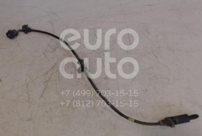Купить Датчик ABS задний левый Chery Fora (A21) 2006-2010; (A213550131)