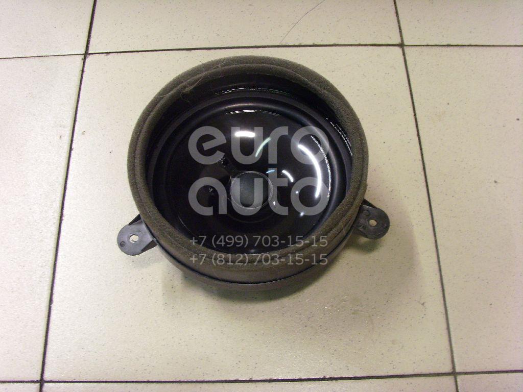 Купить Динамик Subaru XV (G33, G43) 2011-; (86301FG102)