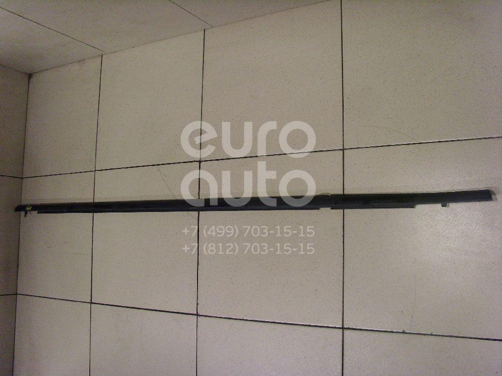 Купить Накладка стекла переднего правого Subaru XV (G33, G43) 2011-; (61280FJ001)
