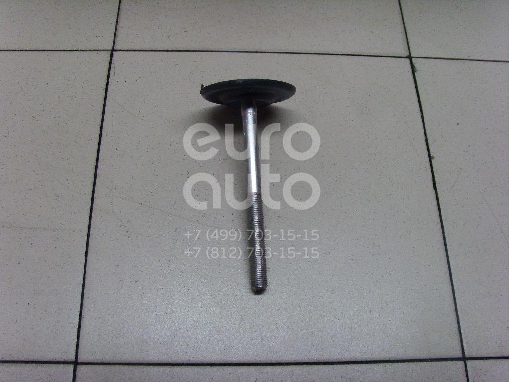 Болт крепления балки Subaru XV (G33, G43) 2011-; (901000379)  - купить со скидкой