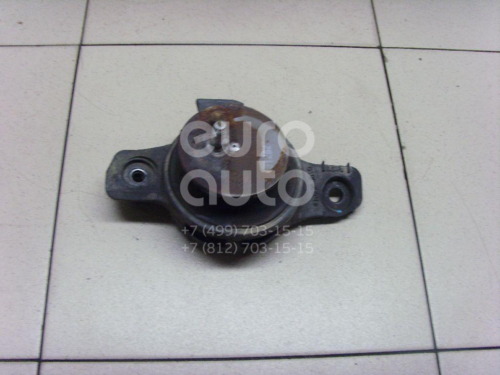 Купить Опора двигателя правая Subaru XV (G33, G43) 2011-; (41022FJ010)