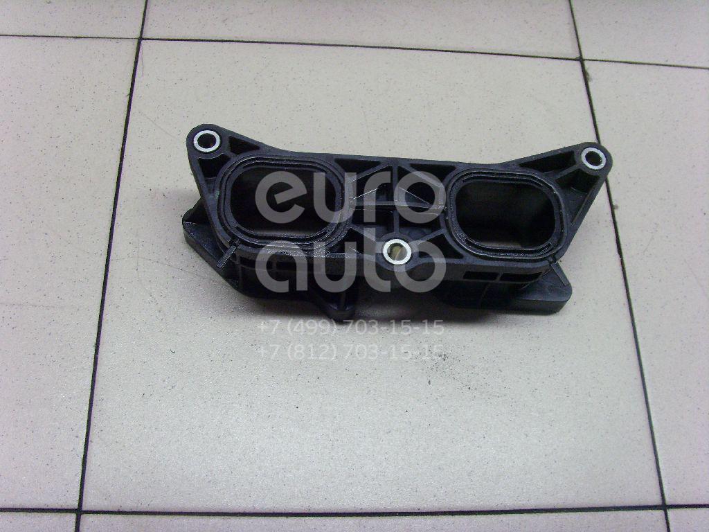 Купить Проставка Subaru XV (G33, G43) 2011-; (14331AA010)