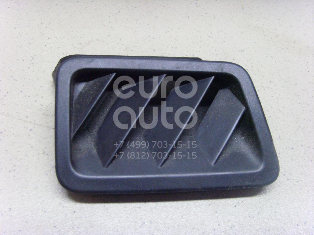 Купить Дефлектор воздушный Subaru XV (G33, G43) 2011-; (66115FJ000)