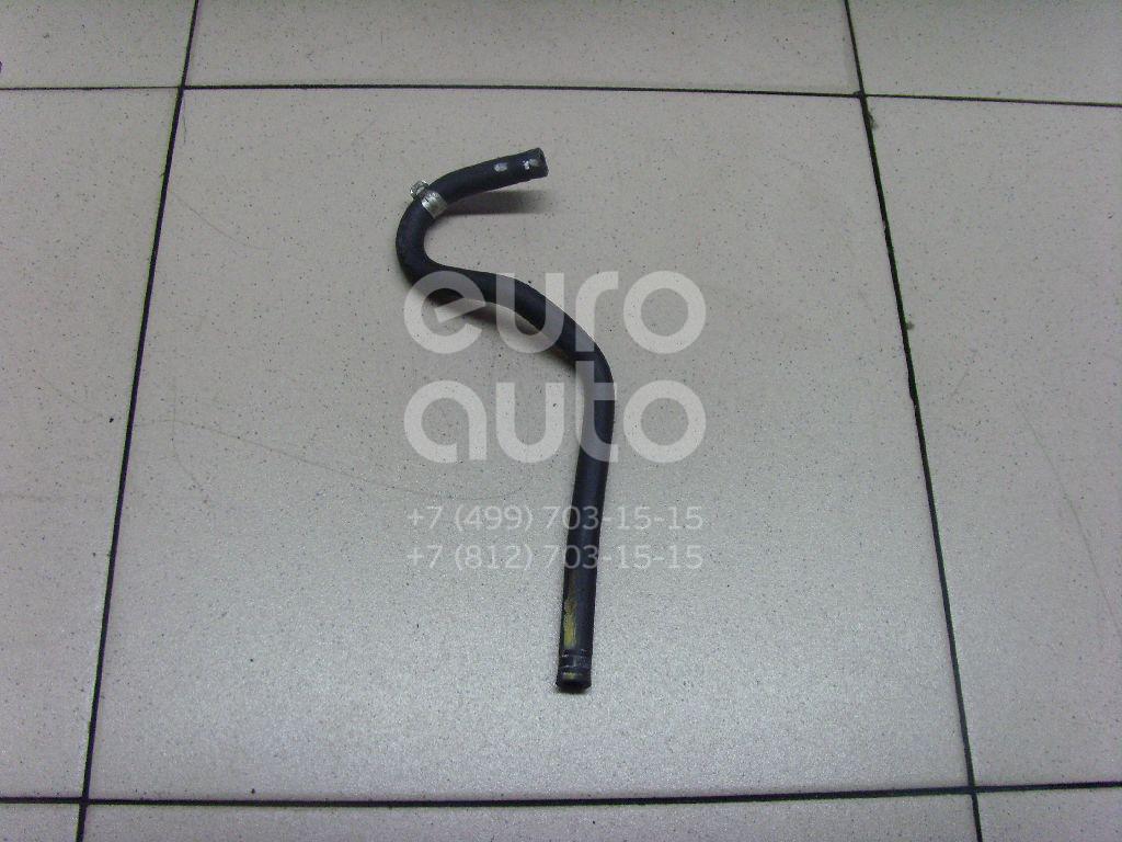 Купить Шланг воздушный Subaru XV (G33, G43) 2011-; (42075FJ020)