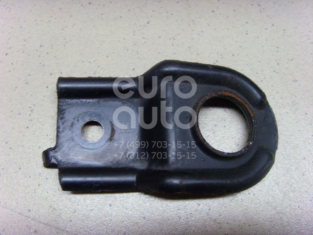 Купить Кронштейн радиатора Subaru XV (G33, G43) 2011-; (45124FJ010)