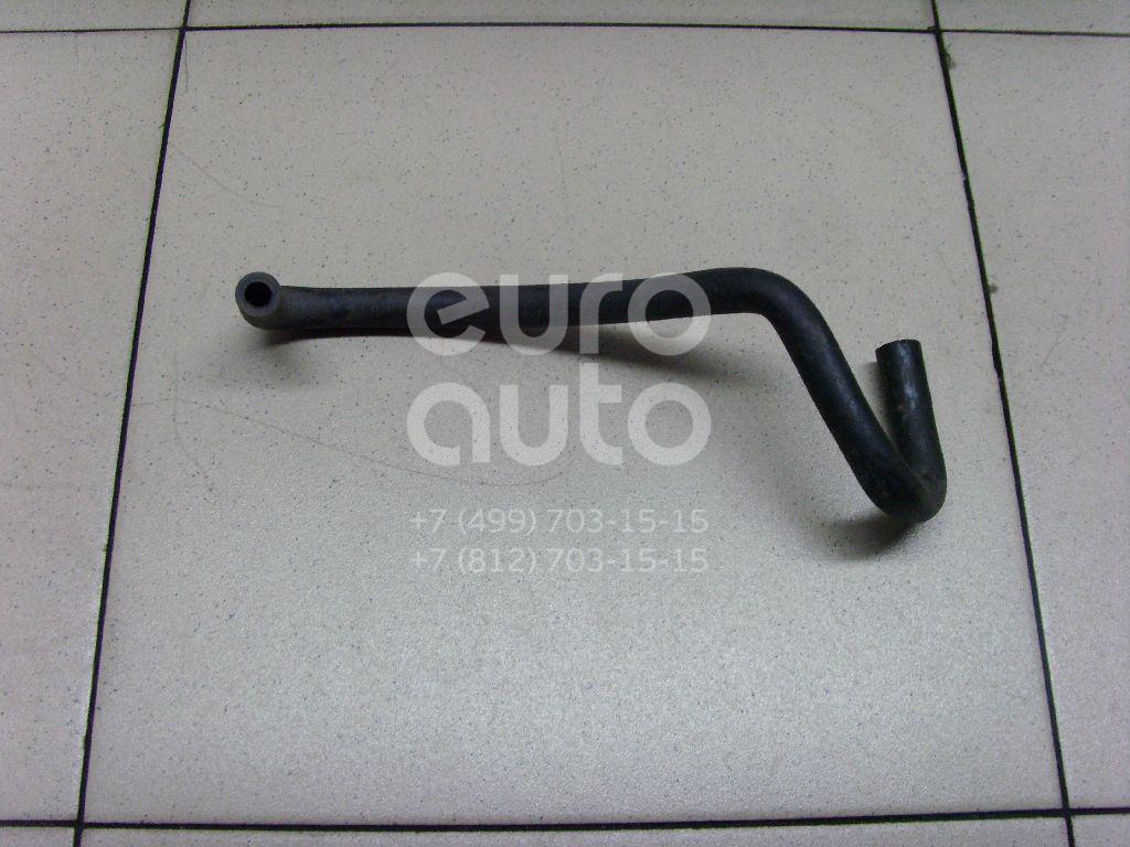 Купить Шланг воздушный Subaru XV (G33, G43) 2011-; (99071AD640)