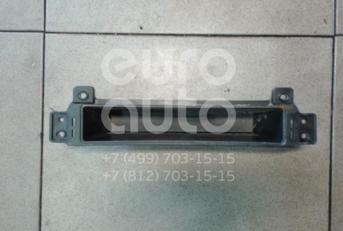 Купить Ящик передней консоли Hyundai Solaris 2010-2017; (847464L000)
