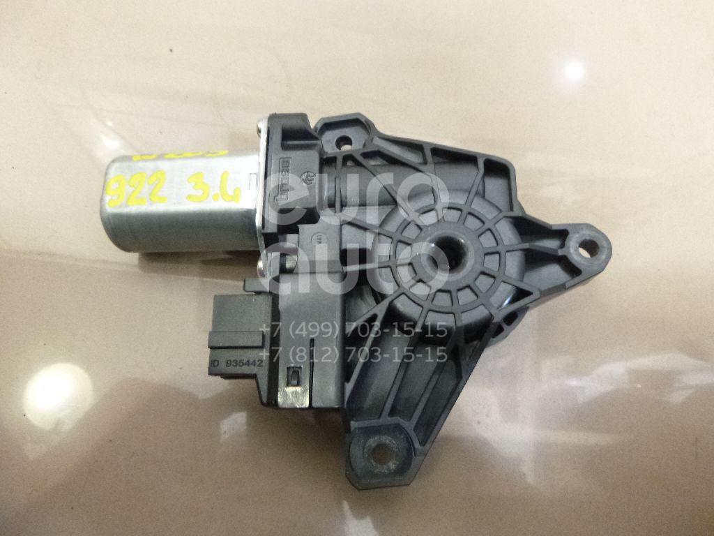 Моторчик стеклоподъемника Mercedes Benz W205 2014-; (2059060301)  - купить со скидкой