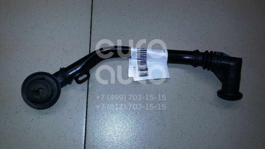 Купить Шланг VW Passat CC 2008-; (1K1260113D)