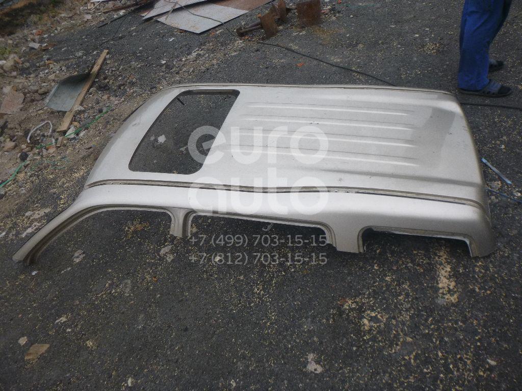 Купить Крыша Land Rover Freelander 1998-2006; (AKB490030)