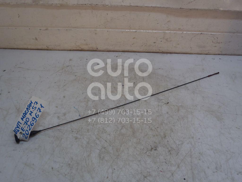 Купить Щуп масляный BMW X5 E70 2007-2013; (11437800091)