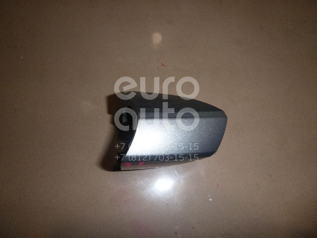 Купить Накладка ручки наружной Mercedes Benz W166 M-Klasse (ML/GLE) 2011-; (2047600320)