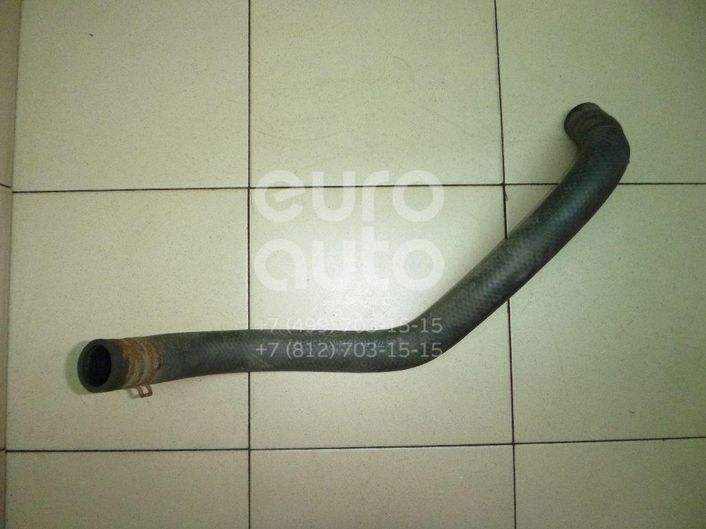 Купить Патрубок радиатора Chevrolet Epica 2006-2012; (96499773)