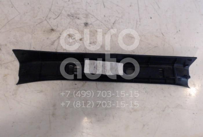 Купить Накладка порога (внутренняя) Lexus RX 300/330/350/400h 2003-2009; (6794048020C0)