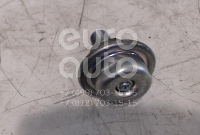 Купить Демпфер топливной рампы Lexus RX 300/330/350/400h 2003-2009; (2320720010)
