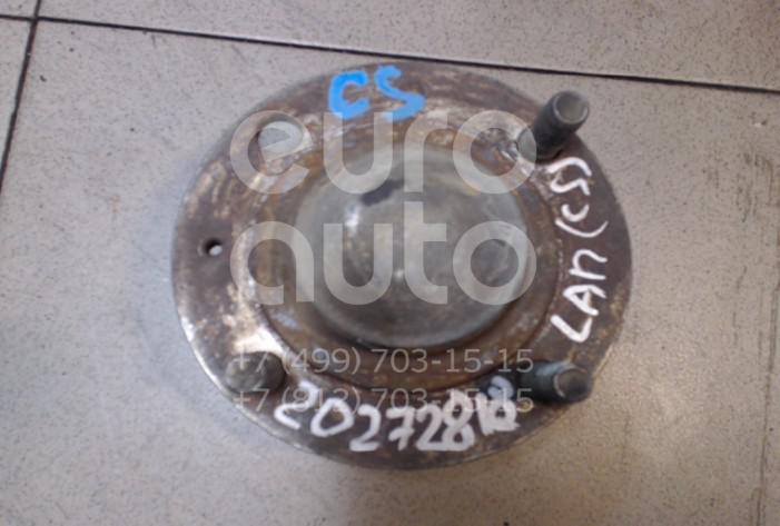Купить Ступица задняя Mitsubishi Lancer (CS/Classic) 2003-2008; (MR527452)